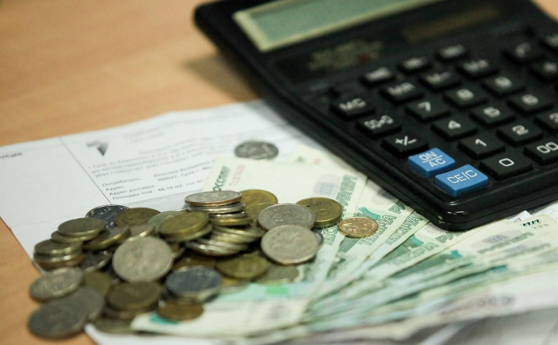 Как снизить плату за ОДН