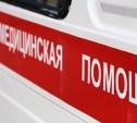 В Новомосковске мужчина отравился угарным газом из-за трупа крупной птицы в дымоходе