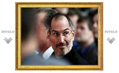 Назван самый влиятельный бизнесмен в мире