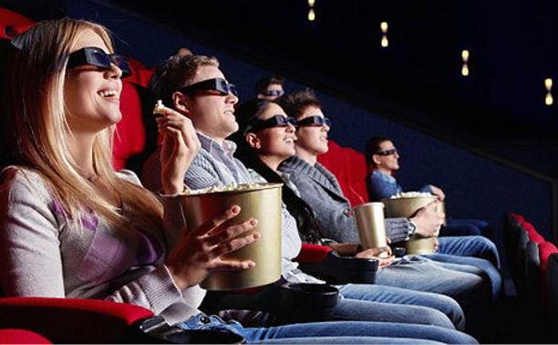Осенью в Новомосковске откроется четырёхзальный кинотеатр