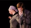 Театр драмы представит новые спектакли