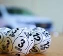 В Туле начальник почты наживалась на чужих выигрышах в лотерею