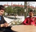 Александр Зотов:  Таких болельщиков, как у «Арсенала», в России больше нет