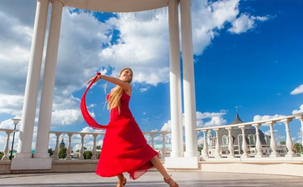 Тульский краеведческий музей устроит вечеринку в День молодёжи