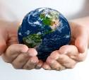 В Туле состоится экологический флешмоб