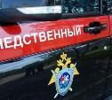 В Тульской области боец спецподразделения застрелил подозреваемого