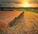 Борис Листов: глобальная цель Россельхозбанка – возрождение деревни