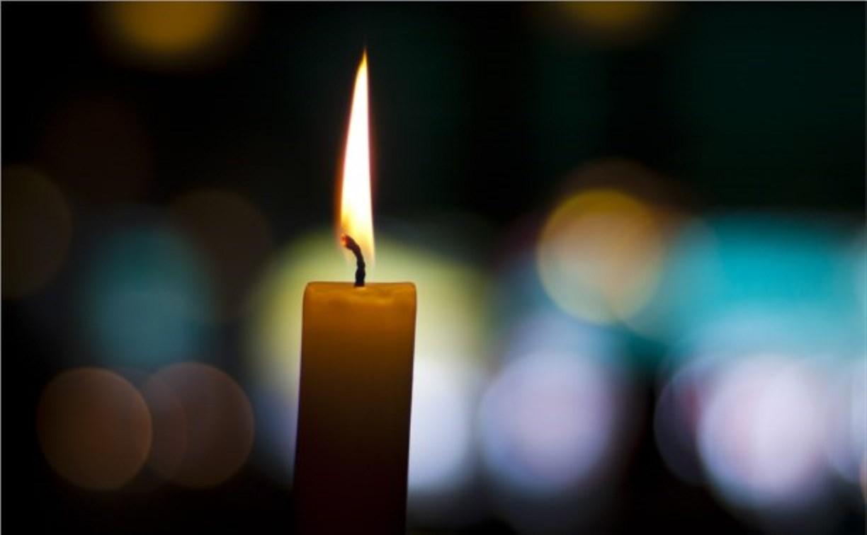 Туляков приглашают принять участие в акции «Свеча памяти»