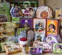 Производственная компания «Старые традиции»: Правильные и натуральные лакомства для взрослых и детей