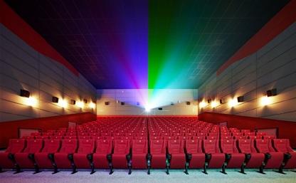 В российских кинотеатрах станет меньше иностранных фильмов