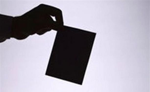 В Тульской области будет 19 именных избирательных участков