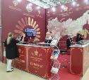 На международном форуме рассказали о туристическом потенциале Тульской области