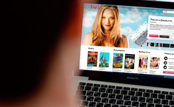 Легальные фильмы предлагают продавать в интернете не дороже 100 рублей
