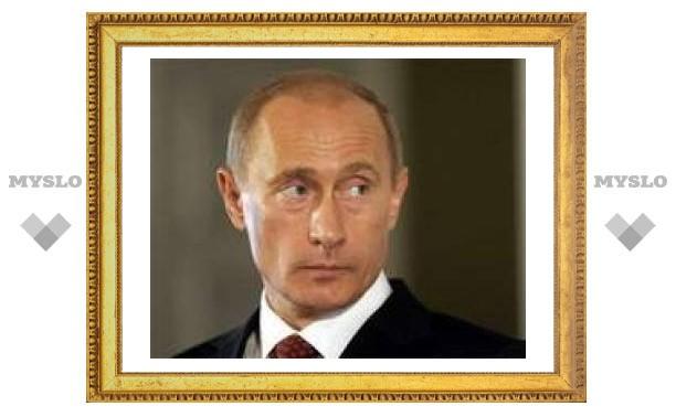Иран отверг сообщения о подготовке покушения на Путина