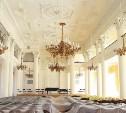 В Доме дворянского собрания состоится концерт в честь Дня славянской письменности