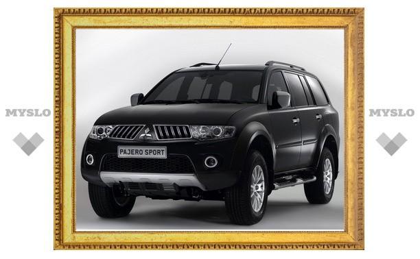 Киреевская администрация захотела авто за 2 млн