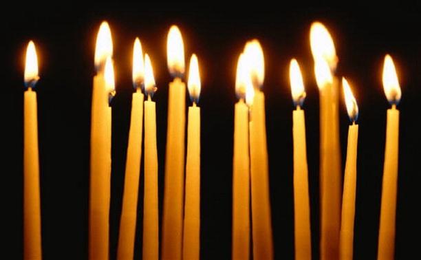 Руководство регионального УМВД России выражает соболезнования родным и близким Константина Тимохина