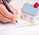 Жители Тульской области в апреле взяли 1235 ипотечных кредитов