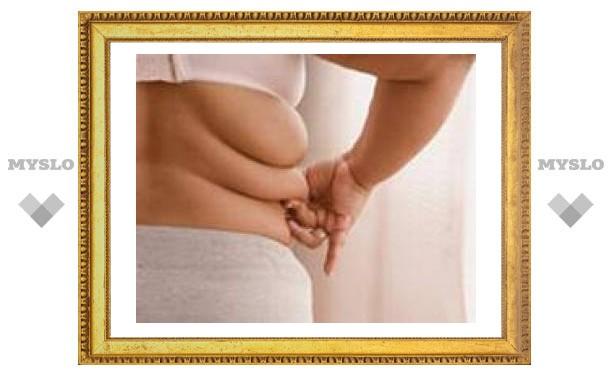 В Канаде появится первая «скорая» для толстяков