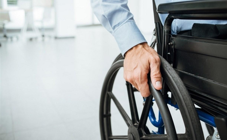 С 2017 года в России заработает федеральный реестр инвалидов