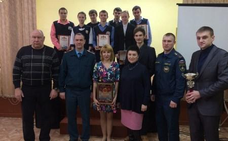 Новости с украины авдеевка