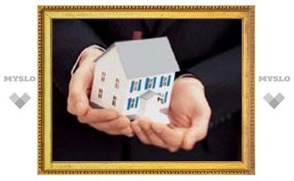 Тульская прокуратура наказала «коммунальщиков»