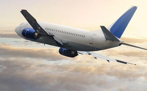 В Минтрансе РФ озвучили примерную дату возобновления полетов в Египет