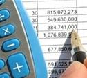 Дефицит бюджета Тулы покроют за счет остатков бюджета 2013 года