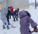 В Госдуме разработают закон о трудовом воспитании школьников