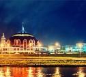 В Туле прошла «Ночь музеев»