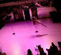 Тулячка заняла 3-е место на всероссийском фестивале Pole dance Catwalk Dance