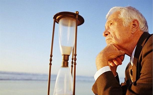 Правительство РФ готово вернуться к вопросу повышения пенсионного возраста