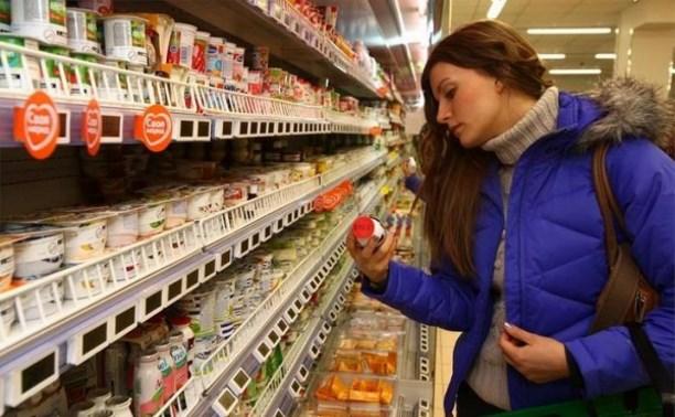 Эксперты: С 1 января цены на продукты вырастут на 15%