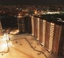 В какой новостройке купить квартиру в Туле?