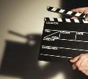 Около 500 туляков примут участие в съёмках клипа тульских исполнителей