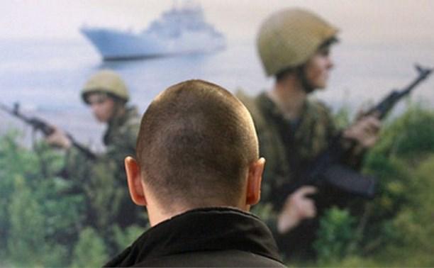 Сержанта, избивавшего солдата, оштрафовали на 15 000 рублей