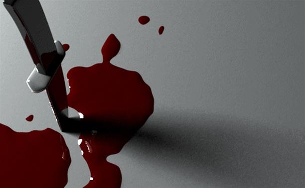 Жительница Суворова убила ножом своего сожителя