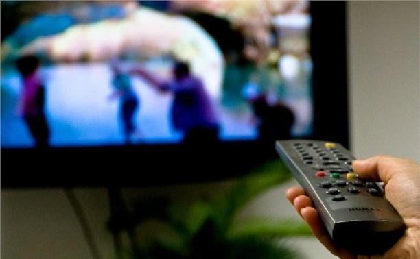 Госдума не одобрила запрет показа рекламы вечером и по праздникам