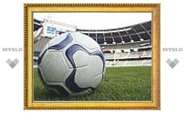 Цена билета на футбольный матч Россия - Германия доходит до миллиона рублей