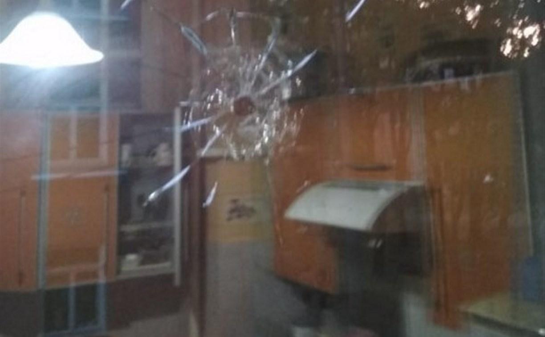 Тулячке обстреляли окна после жалоб на «пивнушку»: возбуждено уголовное дело