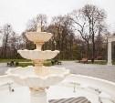 Тулячка предлагает идеи по преображению Платоновского парка