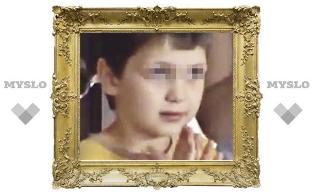 Под Тулой в «социальном центре» больных детей лечили током?