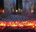 В День памяти и скорби в Туле пройдут акции «Свеча памяти» и «Сделай. Вспомни. Приди»