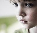 В Алексине ищут пропавшего четырехлетнего ребенка