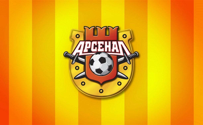Дьяков и Комбаров переезжают из Томска в Тулу