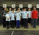 Тульские городошники выступили на соревнованиях в Кировской области