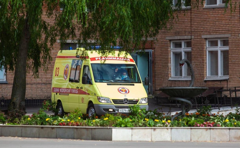 Главный инфекционист Минздрава РФ: Осенью ожидаем вторую волну коронавируса