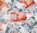 Зарплатный долг в Тульской области растет