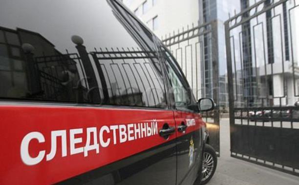 В Заокском районе 65-летний москвич изнасиловал шестилетнюю девочку