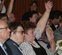 В 2014 году программа Тульской области «Народный бюджет» изменится
